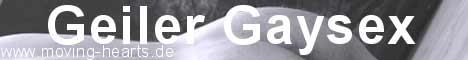 66 GaySex per Telefon & SMS